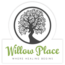 Willow Place Inc.